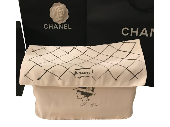 misc-chanel